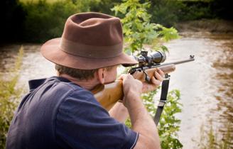 Clothey Gun Smithing El Cajon Ca